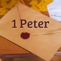 1Peter Bible Study