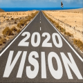 2020 Vision Bible Study