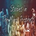 Minor Prophets