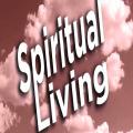 Spiritual Living Bible Study